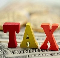 1724-saint-james-dr-overtaxed-by-23-percent